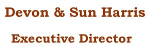 Devon & Sun Harris title-001