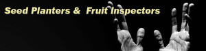 Seed_Planters_Fruit_Inspectors1334626847