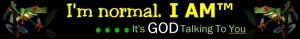 Normal I AM