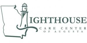 Lighthouse Chapel @ Lighthouse Care Center of Augusta | Augusta | Georgia | United States